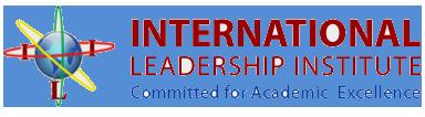 International Leadership Institute Addis Ababa Ethiopia